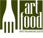Art Food - Italian art of taste