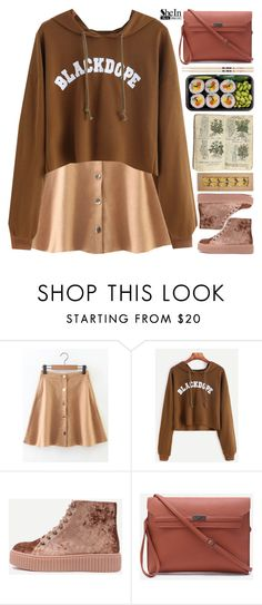 """dope"" by scarlett-morwenna ❤ liked on Polyvore featuring Firth and vintage"