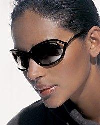 d8eaa39bc2e Tom Ford Sunglasses FT0008 for women.  TomFord  sunglasses  summer 2016 Tom  Ford