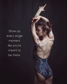 """Best Dance Quotes on Instagram: """"Make each moment shine for you .... ---------------------------------------------- photo: @timber.no artist: @macynvogt . #bestdancequotes…"""" #motivationaldancequotes Tango, Online Dance Lessons, Pole Dancing Quotes, Flexibility Dance, Ballet Moves, Dance Humor, Shall We Dance, Best Dance, Learn To Dance"""