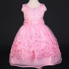 Find More Dresses Information about Dropshipping Children All accessories 2016 New girl Princess Dress Korean sequins vest  kids dresses for girls white pink,High Quality dress long sleeve tunic dress,China dress shoes low heels Suppliers, Cheap dresses for teenage girls from juxuan on Aliexpress.com