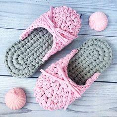 "691 Beğenme, 22 Yorum - Instagram'da Vanessa Eduardo (@passa_la_em_casa): ""Bom domingo, bom descanso! . . . By @homystyle . . . .#bomdia #crochet #crochetlove #lovecrochet…"""