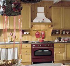 32 best cucine demar pino images on pinterest hardwood arredamento and furniture - Cucine su misura compresa di elettrodomestici prezzi ...