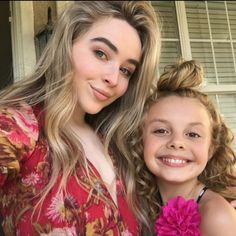 malloryjamesmahoney: Happy Birthday you are so incredibly special to me. Sabrina Carpenter Style, Adventures In Babysitting, Disney Actresses, Girl Meets World, Famous Girls, Woman Crush, Celebs, Beautiful, Blonde Beauty