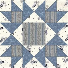June 29 Contrary Wife was first published in the Kansas City Star in Star Quilt Blocks, Star Quilt Patterns, Patchwork Patterns, Star Quilts, Pattern Blocks, Block Quilt, Quilting Projects, Quilting Designs, Sewing Projects