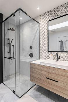 260 idees de salle de bain salle d eau