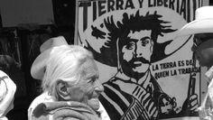 NotiFrayba: Despojo territorial. Pueblos originarios exigen cancelar proyectos que afectan la vida