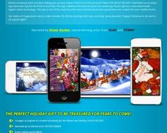23 Awesome Blackberry application development images | Blackberry