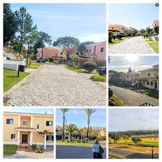 Martinhal Quinta Family Villa Resort - Fifi Friendly