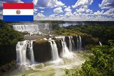 Auf was sollte hinsichtlich der Reisekasse geachtet werden, sobald man eine Reise nach Paraguay unternimmt? Der Bericht http://www.geld-abheben-im-ausland.de/geld-abheben-in-paraguay informiert über die hohen Gebühren, die die deutschen Hausbanken beim Geld abheben in Paraguay berechnen und zeigt, wie sich diese durch den Einsatz sogenannter Reise-Kreditkarten komplett vermeiden lassen.