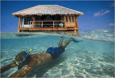 club-med-kani-maldives-2.jpg