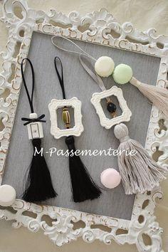 Plaster Crafts, Plaster Art, Diy Tassel, Tassels, Flower Shop Design, Diy Fragrance, Rakhi Design, Wax Tablet, Baby Shower Deco