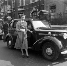 summer 1952
