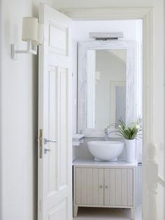 81 best greek interior design inspirations images greek house rh pinterest com