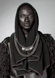 sekigan:  FASHION WARRIOR | ✺ MESMERIZING ✺ | Pinterest