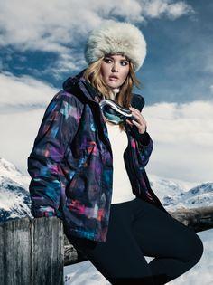 11 Best Coats Images Addition Elle Plus Size Winter Cold Winter