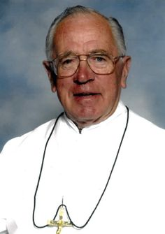 It is with a deep sense of loss for our community the College shares news of the passing of Br Vincent Lenehan - 'Vinnie' as we fondly new h...