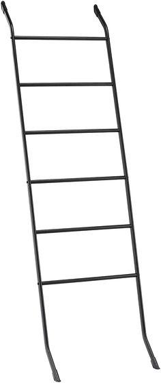 Leaning Ladder, Towel Warmer, Blanket Ladder, Bottle Rack, Hanging Racks, Command Strips, Textured Wallpaper, Wardrobe Rack, Amazon