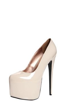 1050a5220f4d 7+ inch heels! Must have Sexy High Heels