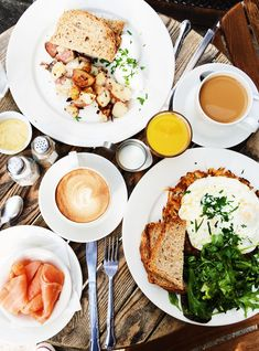Your Definitive Guide To The Best Brunch Spot In All 50 States+#refinery29