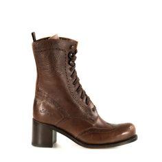 women-boot-professor-tobacco