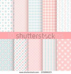 Pink Stock Photos, Images, & Pictures | Shutterstock