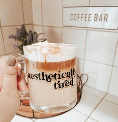 Clear Coffee Mugs, Coffee Cups, Lovers Photos, Aesthetic Coffee, Perfect Cup, Coffee Lover Gifts, Sister Gifts, Cricket, Selfies