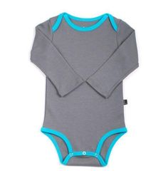 AXL Brand manufactures modern baby clothes in San Francisco and uses only the finest organic cotton. Shop online for organic baby onesies, shirts, loungewear, h