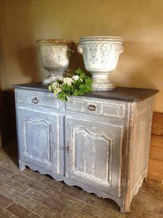 Blog Antiquités, décoration, meubles et objets | Franck Delmarcelle décorateur dintérieur - Part 4
