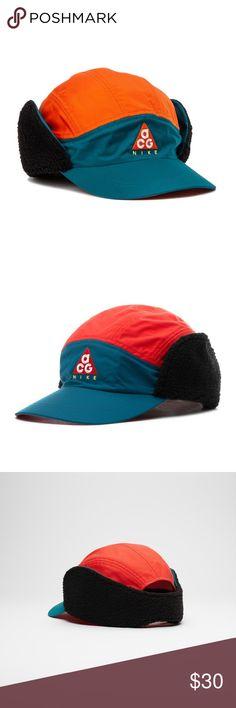 91884337e 13 Best Nike Cap images in 2016 | Snapback hats, Caps hats, Baseball ...