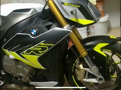 S1000r, Bmw Motors, Computer Mouse, Bike, Motorcycles, Motorbikes, Projects, Pc Mouse, Bicycle
