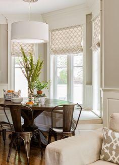 Sabbe Interior Design [the blog]: Good Friends Make Great Clients