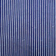 竹縞 Bamboo stripe by kana_hata, for yukata.