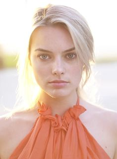 Margot Robbie (actress, The Wolf of Wall Street, Z for Zachariah, Focus, Tarzan, Harley Quinn in Suicide Squad)