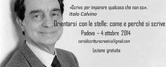 4 ottobre 2014 - Padova