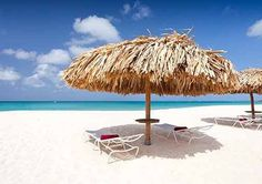 EXACTLY WHERE I WANT TO BE RIGHT NOW!!! Relax in the solitude of the sun and soft sand at Bluegreen Vacations La Cabana Beach Resort and Casino, an Ascend Resort in Oranjestad, Aruba. Enter for a chance to win your Dream Honeymoon here: http://www.choicehotelsoffers.com/dreamhoneymoon #sweepsentry