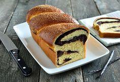 Cozonac fara framantare (CC Eng Sub Soon! Pie Recipes, Cookie Recipes, Dessert Recipes, How To Make Bread, Food To Make, Diabetic Pie Recipe, Good Food, Yummy Food, Delicious Deserts