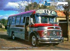 Mercedes Benz LO1114 - A.L.A. (1982) Mercedes Camper, Malta Bus, Chevrolet Van, Old M, M Benz, Big Red Bus, Mercedez Benz, Truck Art, Bus Conversion