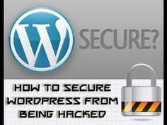 How to Secure Wordpress - Protect your Wordpress Website FREE Play Lotto, Archive Website, Website Security, Advertising Networks, Great Websites, Security Companies, Wordpress Website Design, Seo Company, Internet Marketing