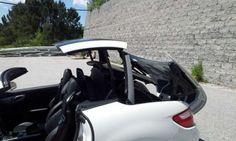 Mercedes SLK 250 Cdi (204 cv Diesel) Cx. Automática Fragosela - imagem 11
