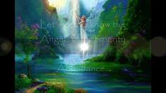 Meet The Angels of Prosperity and Abundance