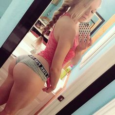 Are not Sexy girls in booty shorts xxx phrase simply