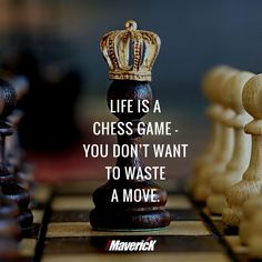 Training life quotes, chess quotes и inspirational quotes. Strategy Quotes, Game Quotes, Red Quotes, Inspirational Words Of Wisdom, Words Of Wisdom Quotes, Chess Quotes, Positive Quotes, Motivational Quotes, Gambling Quotes