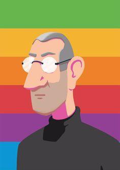 Graham Robson | Illustrators | Central Illustration Agency