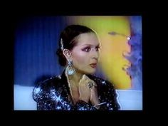 Sarita Montiel En Verónica Parte #4.MOV - YouTube Verona, Sara Montiel, Veronica Castro, Finals, Youtube, T Shirt, Youtubers
