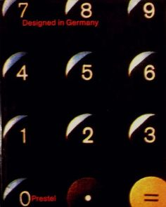 Designed in Germany: Since 1949 by Michael Erlhoff http://www.amazon.ca/dp/3791310674/ref=cm_sw_r_pi_dp_Hg9Dvb02W98FR
