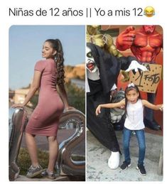 Mexican Moms, Mexican Humor, Stupid Funny Memes, Funny Relatable Memes, Death Note Funny, Cute Panda Wallpaper, Nintendo Characters, Spanish Memes, Cute Girl Outfits