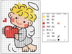 Thrilling Designing Your Own Cross Stitch Embroidery Patterns Ideas. Exhilarating Designing Your Own Cross Stitch Embroidery Patterns Ideas. Santa Cross Stitch, Cross Stitch Angels, Cross Stitch Baby, Cross Stitch Kits, Cross Stitch Charts, Cross Stitch Designs, Cross Stitch Patterns, Cross Stitching, Cross Stitch Embroidery