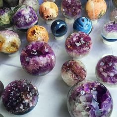 zeadsdead: crystal