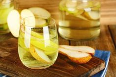 10 Bedtime Drinks That Can Help You Burn Belly Fat – Basic Health Tips Lime Drinks, Refreshing Drinks, Yummy Drinks, Healthy Drinks, Belly Fat Drinks, Fat Loss Drinks, Cinnamon Drink, Indian Drinks, Lemon Drink